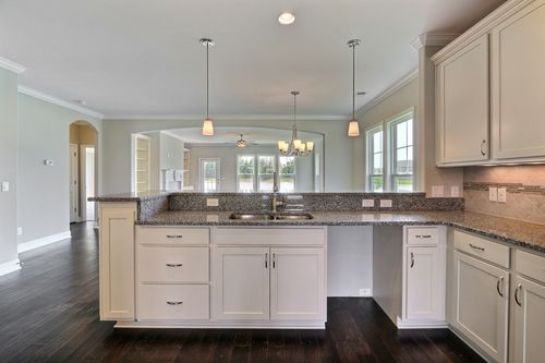 Kitchen-in-Chesapeake II-at-Forest Lakes-in-Pooler