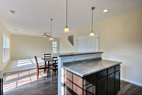 Kitchen-in-Dayton-at-The Villages at Palmetto Pointe-in-Bluffton