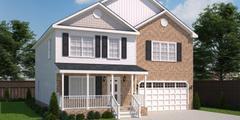 334 Wilton Ave (The Edgewood Model)