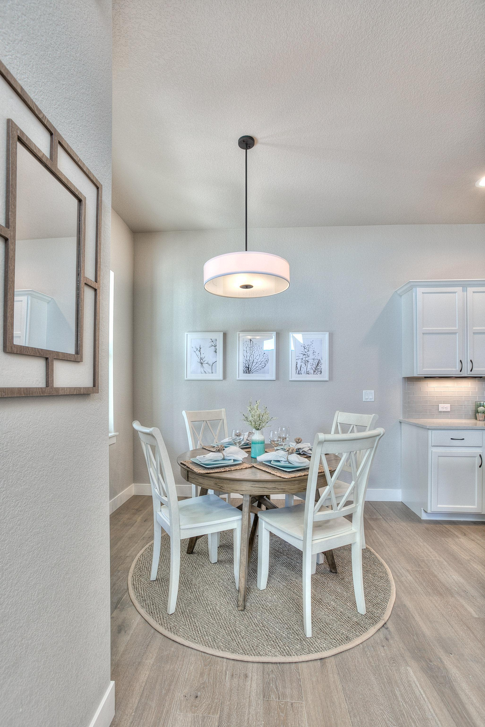 Living Area featured in the Ambrose By Landmark Homes  in Fort Collins-Loveland, CO