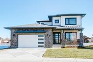 Country Farms Village, The Parks by Landmark Homes - CO in Fort Collins-Loveland Colorado