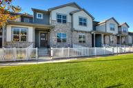 Country Farms Village, The Towns by Landmark Homes - CO in Fort Collins-Loveland Colorado