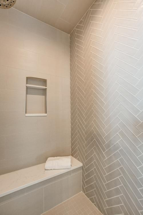 Bathroom featured in the Silverdale By Landmark Homes - CO in Fort Collins-Loveland, CO