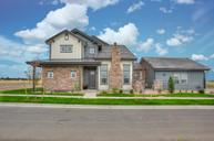 Heron Lakes Townhomes at TPC Colorado Golf Course by Landmark Homes - CO in Fort Collins-Loveland Colorado