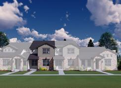 Carolina - Vernazza: Windsor, Colorado - Landmark Homes - CO