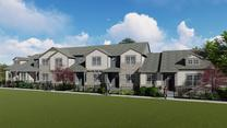 The Shores at the Lakes at Centerra by Landmark Homes - CO in Fort Collins-Loveland Colorado