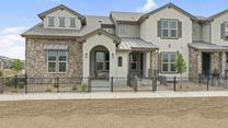 Vernazza by Landmark Homes - CO in Greeley Colorado
