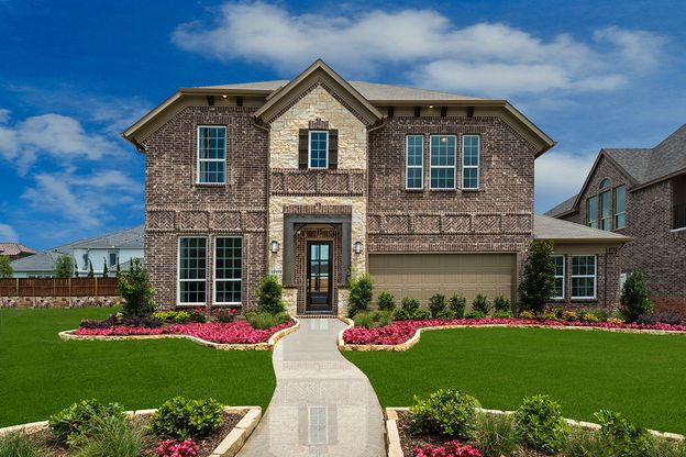 Lexington Country Impression Seriescall For Info 888 836 9312 Homes By Landon