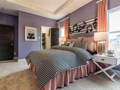 Bedroom-in-Northington Collection-at-Lexington Country Executive Series-in-Frisco