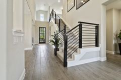 1804 Marshall Drive (Sienna Collection)