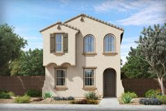 20824 W Legend Trail (Catalina)