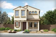 20861 W Thomas Rd (Santa Barbara)