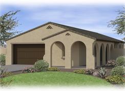 Aurora - Victory at Verrado: Buckeye, Arizona - Landsea Homes