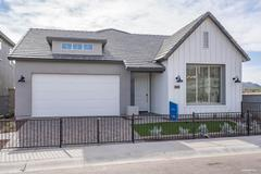 4652 N 212th Ave (Vista)