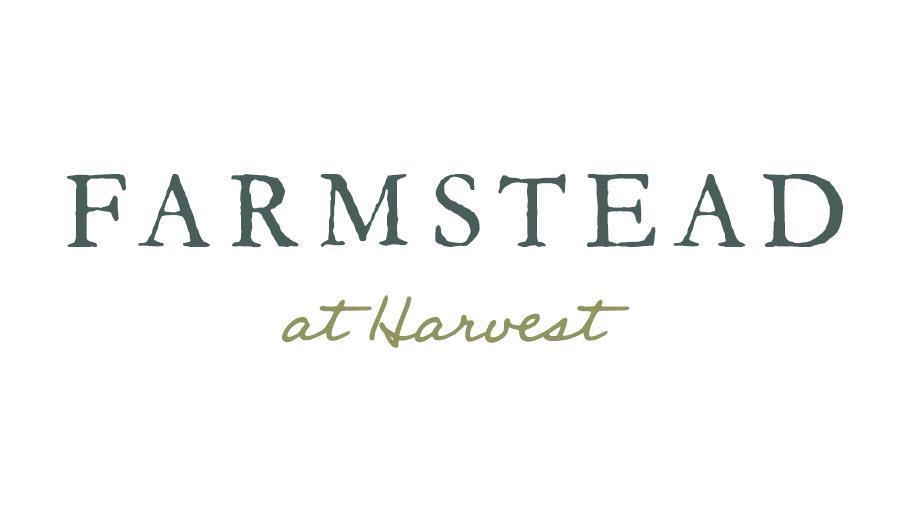 'Farmstead at Harvest' by Landsea Homes AZ in Phoenix-Mesa