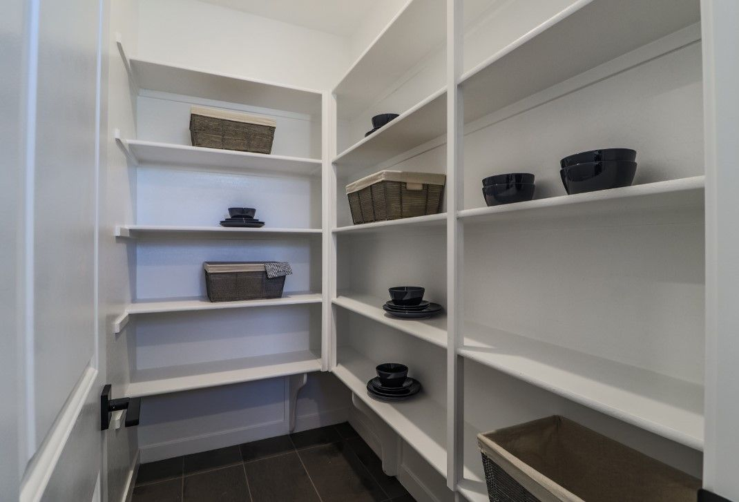 Kitchen featured in the Mandarin By Landsea Homes in Phoenix-Mesa, AZ