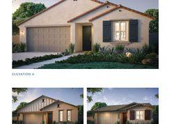 Enchantment - Centerra: Goodyear, Arizona - Landsea Homes