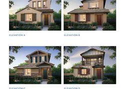 Quattro - Centerra: Goodyear, Arizona - Landsea Homes