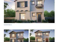 Millennial - Centerra: Goodyear, Arizona - Landsea Homes