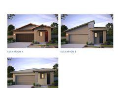 Belleza - Marketside Tercera at Verrado: Buckeye, Arizona - Landsea Homes