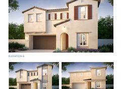 Mirage - Sonora Crossing: Chandler, Arizona - Landsea Homes