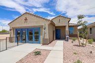 Sundance by Landsea Homes in Phoenix-Mesa Arizona