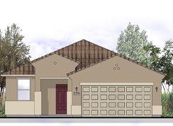 Madera - Sundance: Buckeye, Arizona - Landsea Homes