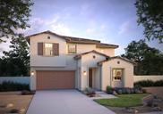 Vidrio in Estrella by Landsea Homes in Phoenix-Mesa Arizona