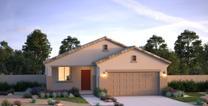 Sunset Farms by Landsea Homes in Phoenix-Mesa Arizona