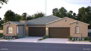 Eclipse - Skye Ridge: Buckeye, Arizona - Landsea Homes