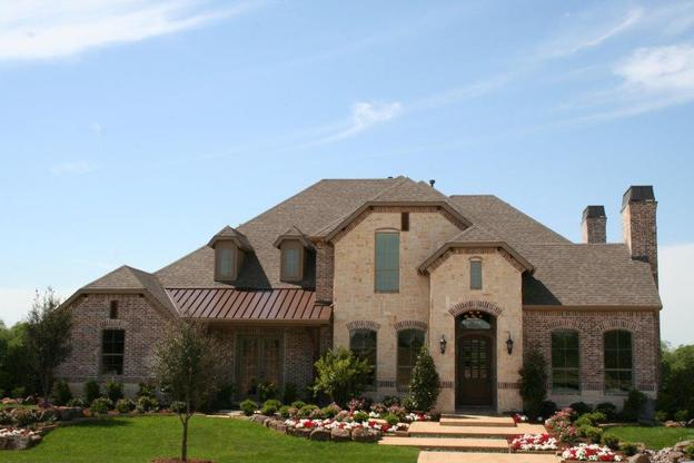 Newport Homebuilder- Build On Your Lot,76226