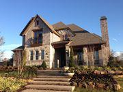 Concept 5349 - Newport Homebuilders - Build On Your Lot: Celina, Texas - Newport Homebuilders
