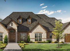 Concept 3422 - Newport Homebuilders - Build On Your Lot: Celina, Texas - Newport Homebuilders