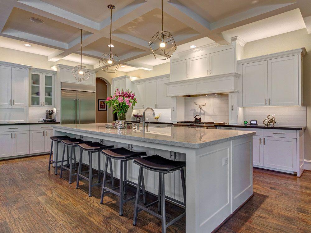 'Newport Homebuilders - Build On Your Lot' by Newport Homebuilders in Dallas