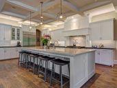 Newport Homebuilders - Build On Your Lot by Newport Homebuilders in Dallas Texas