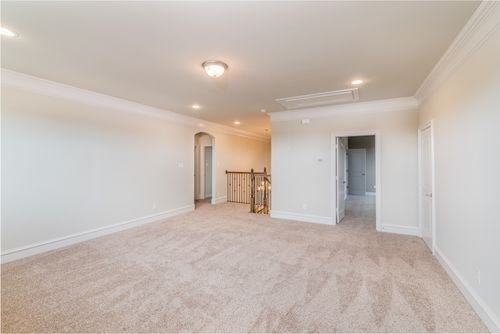 Empty-in-Concept 4258-at-Lantana - Bellaire-in-Lantana