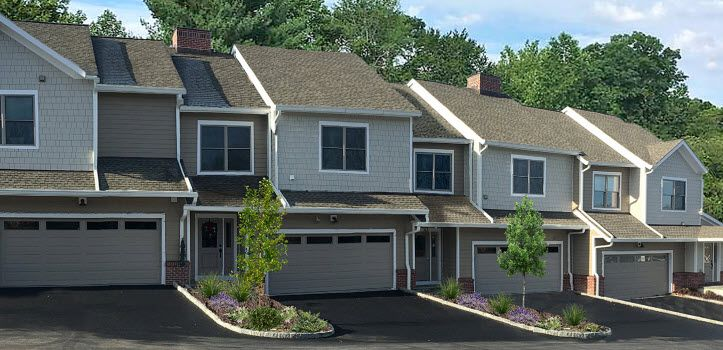 Exterior featured in the Chestnut By Laurel Ridge Development, Inc. in New York, NY