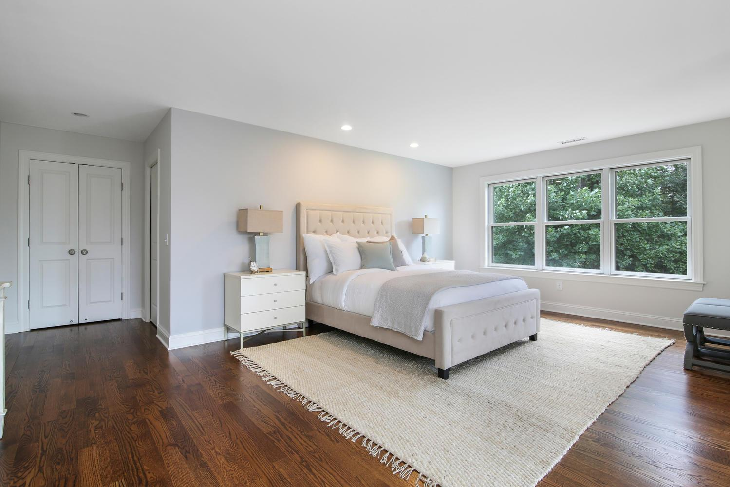 Bedroom featured in the Dogwood By Laurel Ridge Development, Inc. in New York, NY