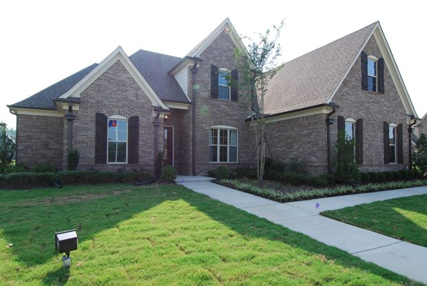 Search olive branch new homes find new construction in - 5 bedroom homes for sale in olive branch ms ...