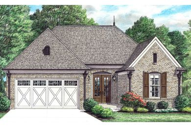 New construction homes plans in desoto county ms 313 - 5 bedroom homes for sale in olive branch ms ...