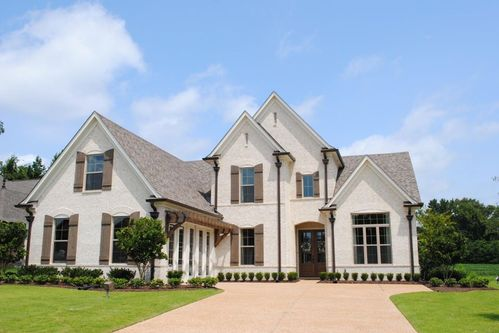 New homes in memphis tn 619 new homes newhomesource - 5 bedroom homes for sale in olive branch ms ...