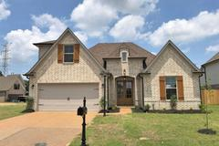 9684 Woodland Wind Cove (Connelly)