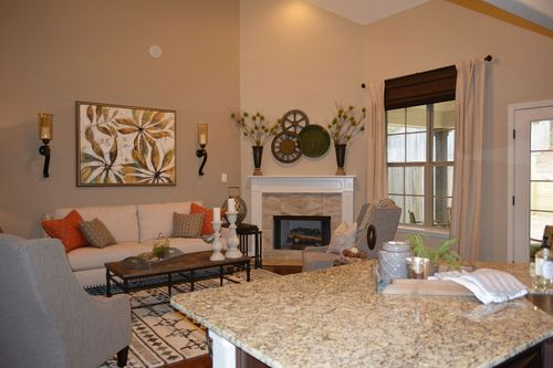 Greatroom-and-Dining-in-Bradley-at-Woodland Hills-in-Cordova