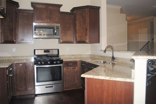 Kitchen-in-Henderson-at-Stone Creek-in-Memphis