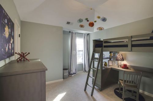 Bedroom-in-Bradley-at-Woodland Hills-in-Cordova
