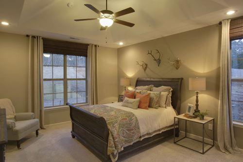 Bedroom-in-Bradley-at-Fountain Brook-in-Cordova