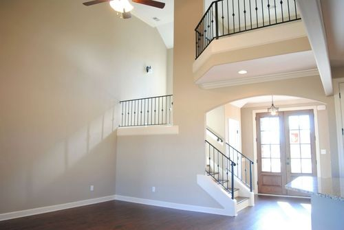 Foyer-in-Addison-at-Fountain Brook-in-Cordova
