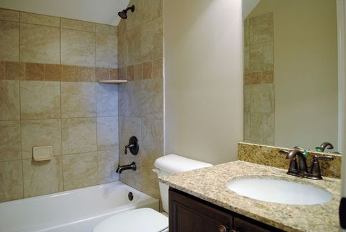 Bathroom-in-Birmingham-at-Woodland Hills-in-Cordova