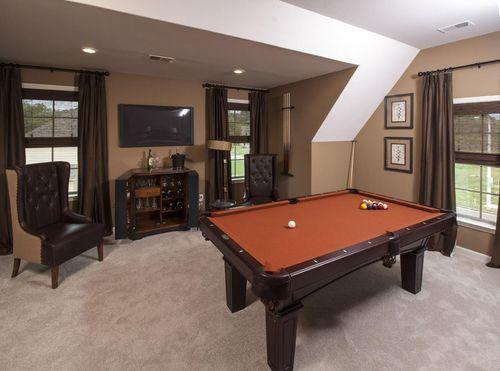 Recreation-Room-in-Danville-at-Fountain Brook-in-Cordova