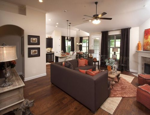 Greatroom-and-Dining-in-Danville-at-Fountain Brook-in-Cordova